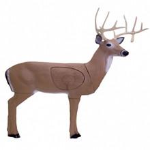 Delta Mckenzie Bloodline Buck XL 3D Target