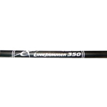 Carbon Express Line Jammer 350 Shafts
