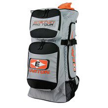 Easton Pro Tour Recurve Pack