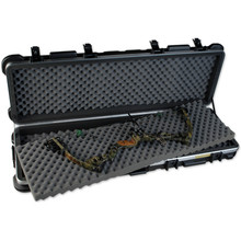 "SKB ATA 50"" Double Bow Case"