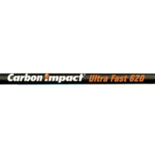 Carbon Impact Ultra Fast Shafts