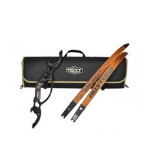 Hoyt Trad Bow Soft Case