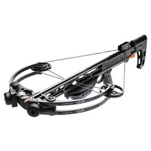 Mission Crossbow MXB-Sniper Lite