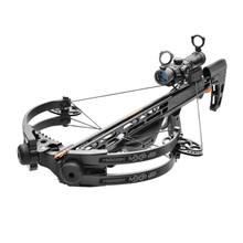 Mission Crossbow MX4 400