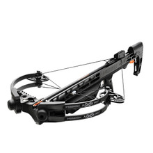 Mission Crossbow MXB 360