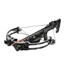 Mission Crossbow MXB 320