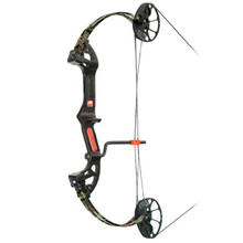 PSE Mini Burner XT 2016
