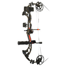 PSE Brute Force- Ready to Shoot 2016