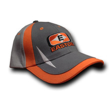 Easton Cap