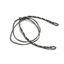 Flemish Twist Bow String