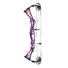 2016 Hoyt HyperEdge