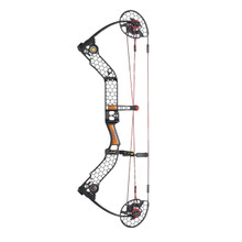 Mathews Safari Compound Bow