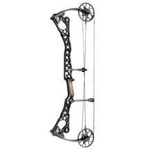 Mathews No Cam HTR