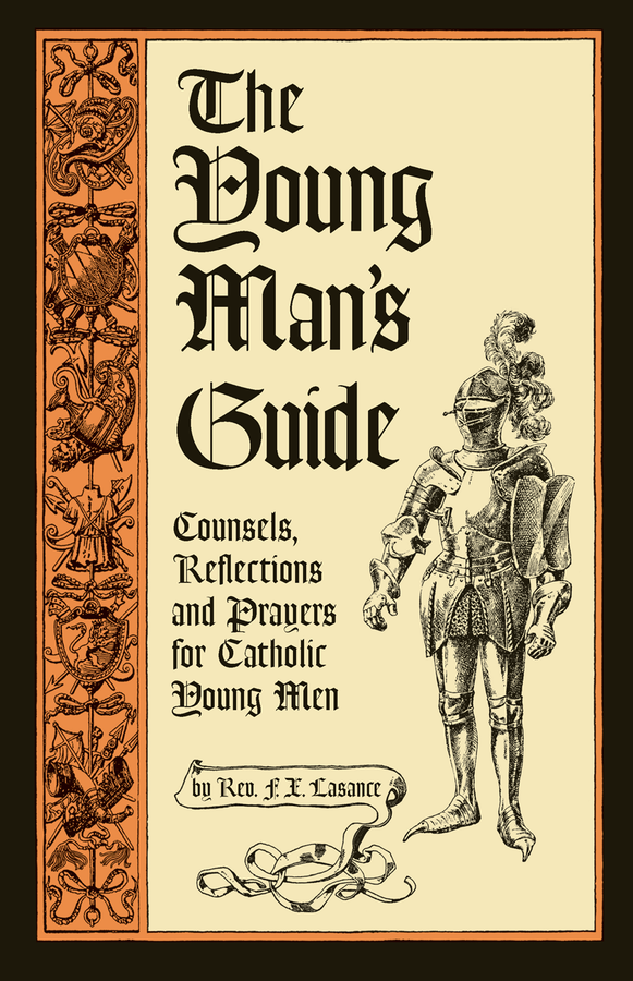 Young Man's Guide