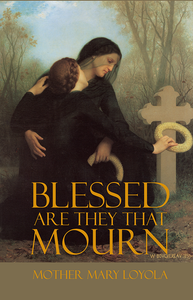 Blessed are They that Mourn
