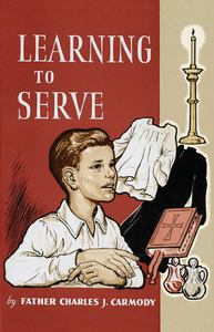 Learning to Serve