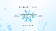 2017 Winter Gathering A Repair for the Claiming of Your Divine Inheritance  Phoenix  AZ  DVD