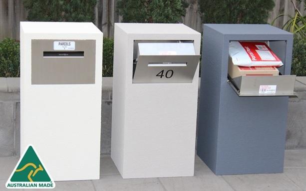 home-parcel-locker.jpg