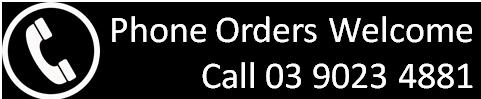 phone-orders.png