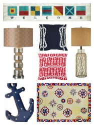 nautical-collage-1.-250.jpg