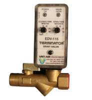 EDV-115