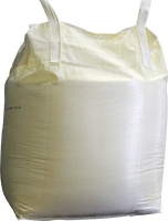 "ACTIVATED ALUMINA DESICCANT 1/4"" 2,000LB BULK BAG, P/N 33-0267"