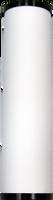 VAN AIR SYSTEMS E200-800 FILTER ELEMENTS