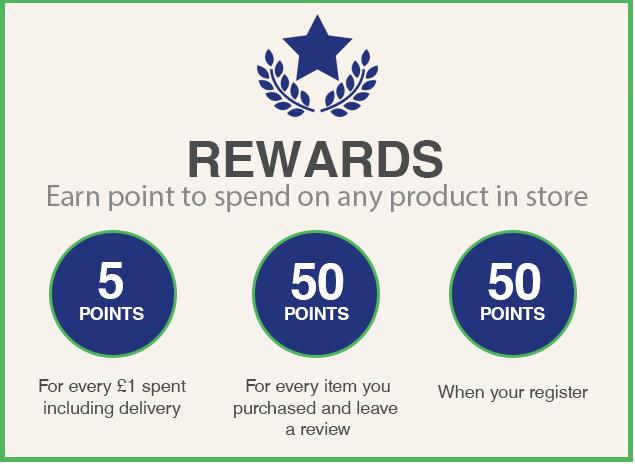 gosmokefree-rewards.png