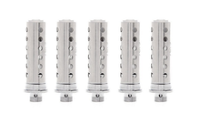 5 Pack Innokin iClear 30s Atomizer Coil Heads
