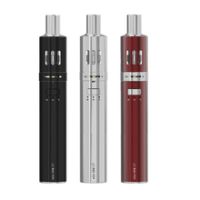 Joyetech eGo One CT 2200 mah Inc Free Delivery
