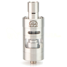 Innokin iSub Apex Tank Free Delivery