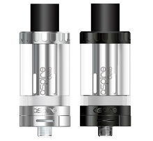 Aspire Cleito Tank 2ml TPD Version