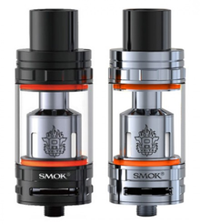 SMOK TFV8 Cloud Beast Tank Kit Free Delivery