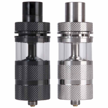 Uwell D1 Tank Colours