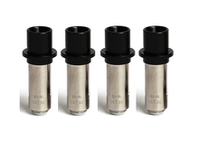 4 Pack Arymi Armor CHC Coil Heads £9.99