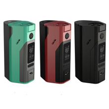 Wismec Reuleaux RX2/3 Box Mod Colours