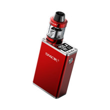Smok Micro One 150 Starter Kit Free Delivery