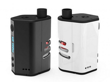 Movkin Disguiser 150W Box Mod Colours Free Delivery