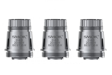 3 Pack SMOK Brit One Mega B2 Coils £10.89