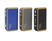 Aspire Archon 150W TC Box Mod Colours
