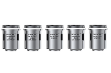5 Pack SMOK Helmet & SMOK Helmet Mini Replacement Coils £9.89