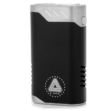 IJOY Limitless LUX 215w Dual 26650 Box Mod Free Delivery £79.49