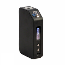 Wotofo Chieftan 220W TC VW Box Mod Free Delivery