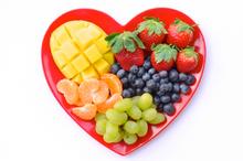 Fruit Twist Flavour E Liquid by OMG E Liquids