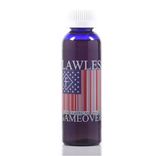 Buy Game Over By Flawless Juice 60ml for Only £19.49