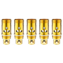 5 Pack Vaporesso CCELL Ceramic Replacement Coils