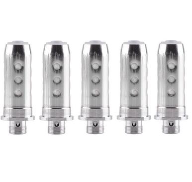 5 Pack Innokin Prism T18e T22e Atomizer Coil Heads