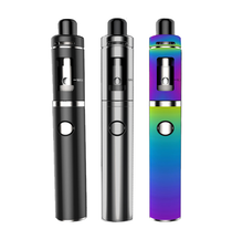Kanger Subvod 1000 CL Vaping Starter Kit