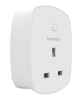 Heatmiser neoPlug -  Smart Plug