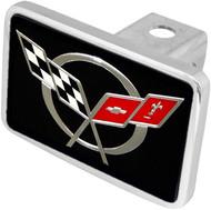 C5 Corvette Hitch Plug